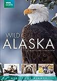 Bbc Earth - Wild Alaska (1 DVD)