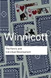 The Family and Individual Development (Routledge Classics)