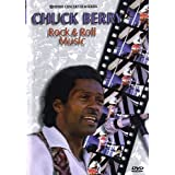 Chuck Berry : Rock And Roll Music