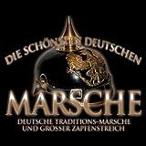 Medley: Es Wollt Ein Mädel Früh Aufstehn / Lippe Detmold, Eine Wunderschöne Stadt