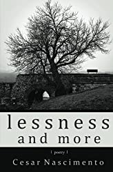Lessness and More by Cesar Nascimento (2012-10-05)