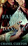 Falling for Danger: Capital Confessions
