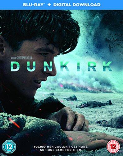 Dunkirk-Blu-ray-Digital-Download-2017-Region-Free