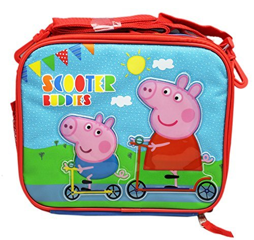 peppa-pig-scooter-buddies-lunch-bag