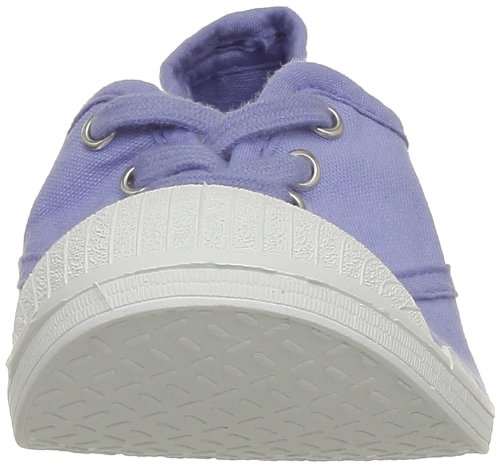 Kaporal Vicky, Baskets mode fille Bleu