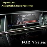 Best Las ceras de coches 3M - Vidrio templado Protector de pantalla de navegación GPS Review