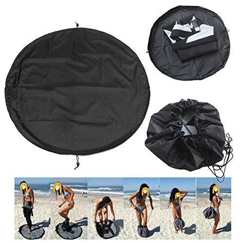 Strand Schwimmen Kleidung Aufbewahrungstasche Tauchanzug Strand Surfen Badeanzug Aufbewahrungstasche Kleidung Schnell Wasserdicht