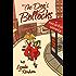 The Dog's BoIIocks (Comedy Romance)