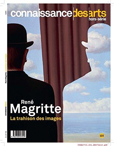 Magritte par Collectif