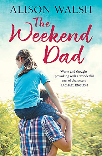 The Weekend Dad thumbnail