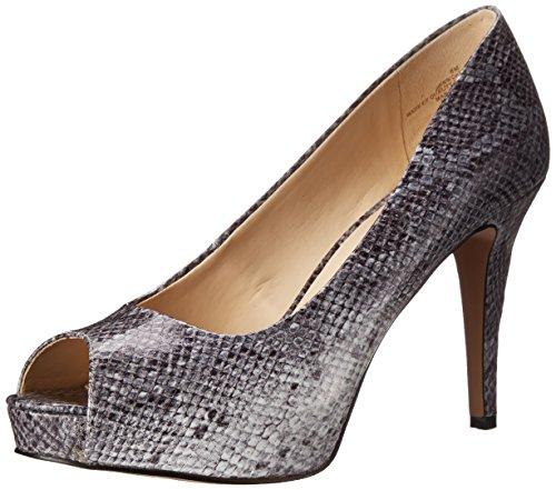 nine-west-nwcamya3-zapatos-para-mujer-color-serpiente-natural-talla-40