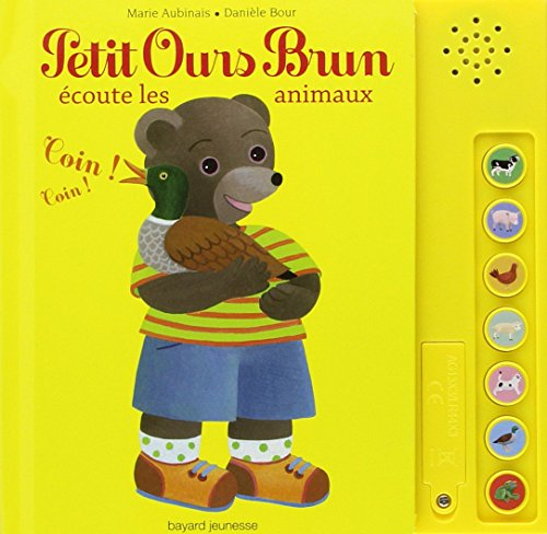 """<a href=""""/node/11055"""">Petit Ours brun écoute les animaux</a>"""