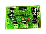 CEBEK-Automatismo Semaforo Elettronico I91-Ce