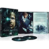 Silent Running [Édition Collector Blu-ray + DVD + Livret]