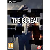 #7: The Bureau Xcom Declassified (PC)