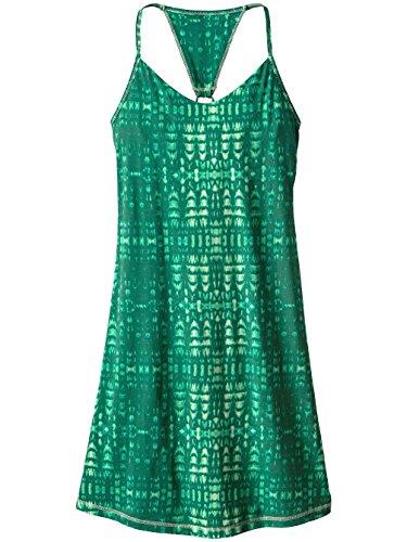 Patagonia Edisto W robe tidewater:gem green