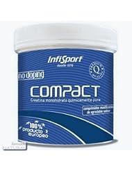 Infisport S.L.  - Compact 150 comprimidos de 2gr