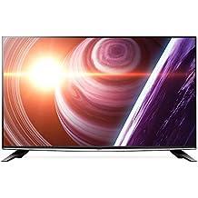 V LED 50\\u201D LG 50UH635V, UHD 4K, Smart TV
