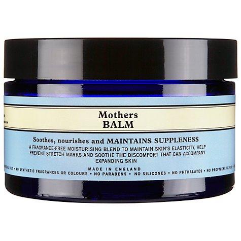 neals-yard-remedies-organic-mothers-balm-50g