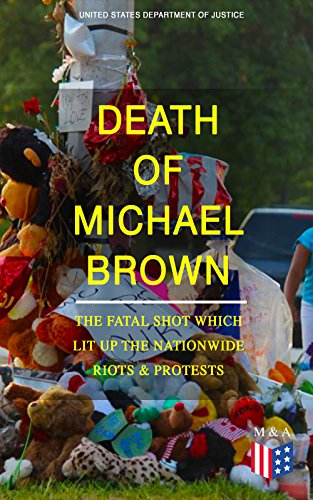 death-of-michael-brown-the-fatal-shot-which-lit-up-the-nationwide-riots-protests-complete-investigat
