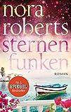 Sternenfunken: Roman (Die Sternen-Trilogie, Band 2) bei Amazon kaufen