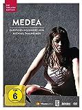 Medea (Euripides 480 Chr. kostenlos online stream