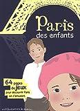 Telecharger Livres Paris des enfants (PDF,EPUB,MOBI) gratuits en Francaise