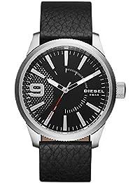 Diesel Herren-Uhren DZ1766