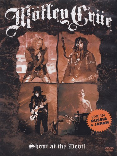 shout-at-the-devil-dvd