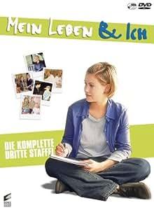 Mein Leben & Ich - Die komplette dritte Staffel (3 DVDs)