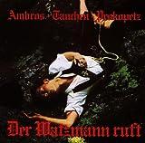 Der Watzmann Ruft - Tauchen / Prokopetz
