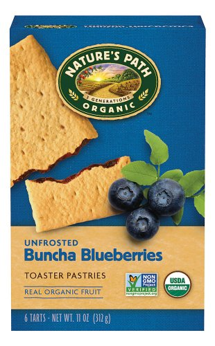 natures-path-organic-toaster-pastries-unfrosted-blueberry-11-oz