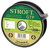 STROFT GTP Typ R2-5.5 Kg 125 m Hellgrau Light Grey