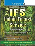 This comprehensive book is useful for IFS Main Examination Exam (Paper-I : General English & Paper-II : General Knowledge) for the purpose of Study and practice of questions based on the latest pattern of the examination. This book included Study...