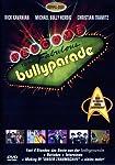 Die Bullyparade -- genialer Kult aus dem Bayernland. Als die TV-Serie vor einigen Jahren im Spätabendprogramm versteckt ihre Premiere feierte, glaubte niemand, dass ihr ein langes Leben beschieden sein würde. Ein Irrtum, wie sich herausgestellt hat. ...