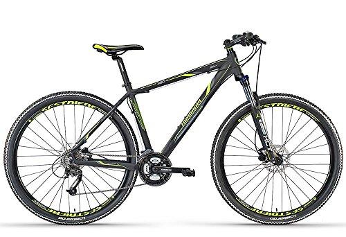 10f5829f060 Lombardo Mountain Bike 29