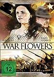 War Flowers kostenlos online stream