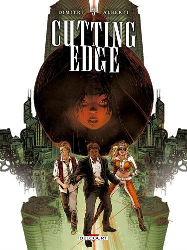 "<a href=""/node/963"">Cutting Edge</a>"