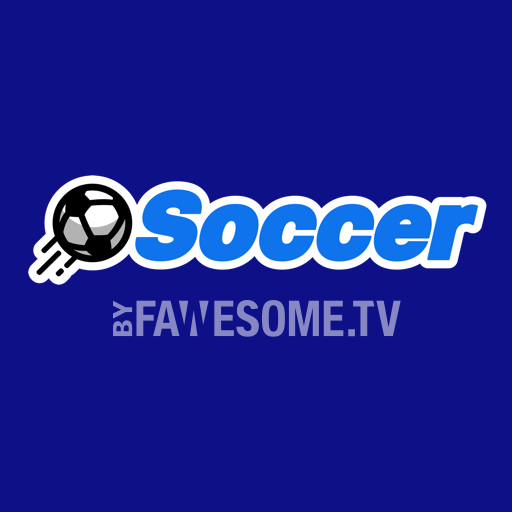 Soccer by Fawesome tv