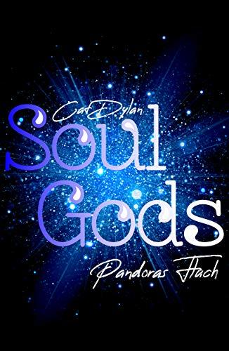 Soul Gods 1: Pandoras Fluch