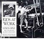 Houghton Mifflin Kid Books - Best Reviews Guide
