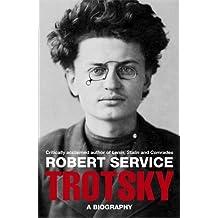 Trotsky: A Biography