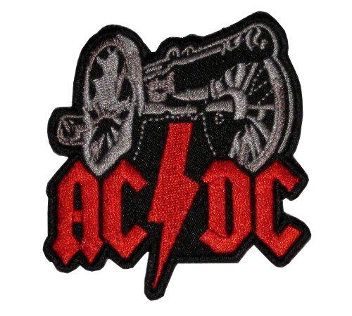 aufnaher-aufbugler-patch-ac-dc-logo-heavy-metal-rockband-65-cm-65-cm