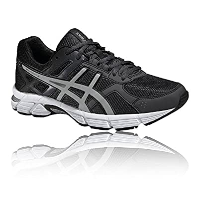 Asics Gel-Essent 2 Running Shoes