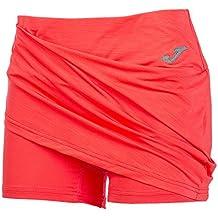Amazon.es: ropa padel mujer - Naranja
