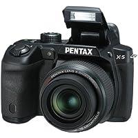 Pentax X-5 (26 multiplier_x )