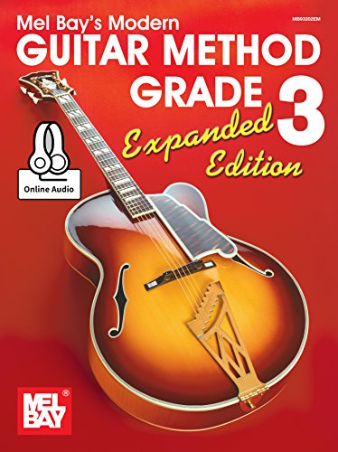 Grade 3, Expanded Edition ()