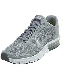 Nike Air Max Zero PS Chaussure Nike Sportswear Pas Cher Pour Petit Fille (Taille 28 35) 789695 201E Boutique Nike (FR)  