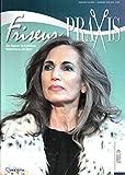 Friseur Praxis 4 2018 Fit für die Prüfung Zeitschrift Magazin Einzelheft Heft