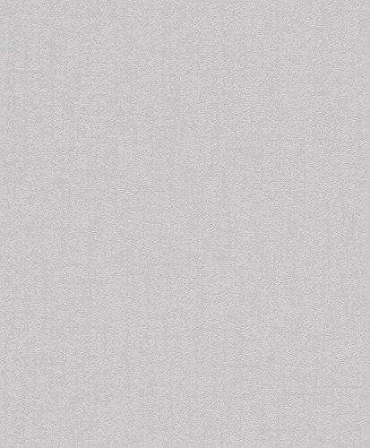 Rasch Tapete - Sightseeing 899030/89903-0